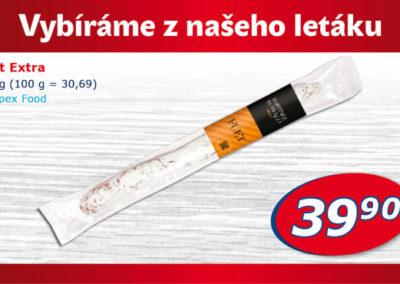 fb_3-60-660x370