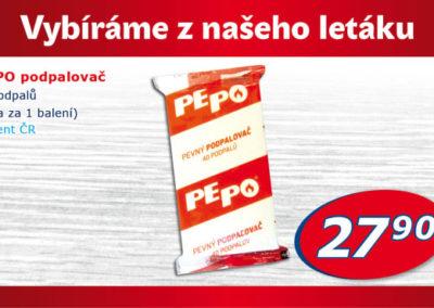 fb_7-38-660x370